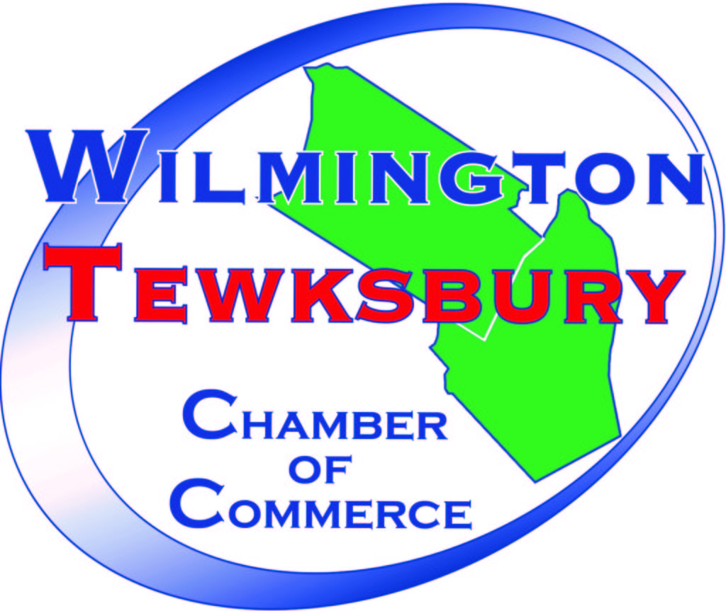 Tewksbury Wilmington Business Chamber